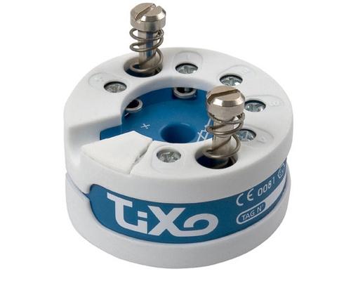bộ chuyển đổi tín hiệu georgin Tixo1