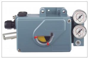 bộ điều khiển khí nén gắn trên van điều khiển khí nén KFM