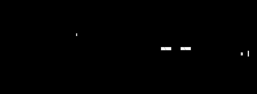 cấu tạo van điện ON - OFF điều khiển PID