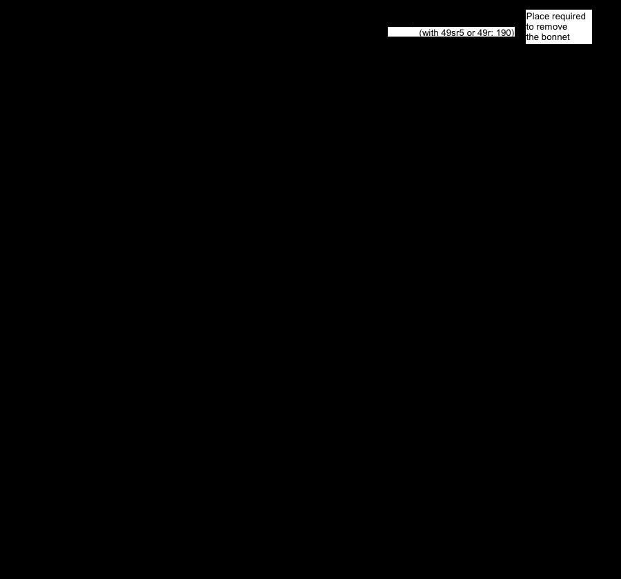 cấu tạo của van điện On - Off