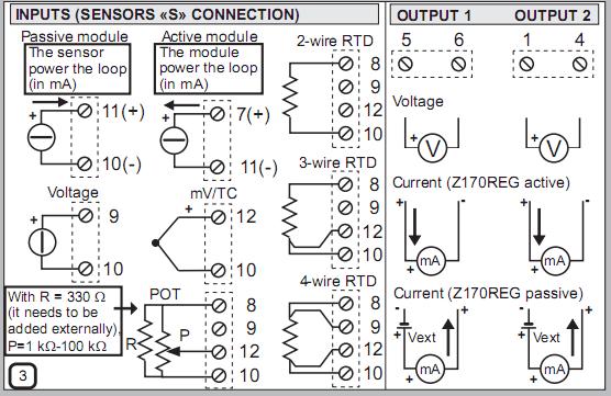 bộ-chuyển_đổi tín hiệu can k-j