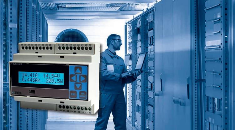 bộ đo công suất điện năng tiêu thụ
