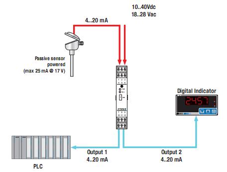 bộ_chuyển đổi tín hiệu can k_j