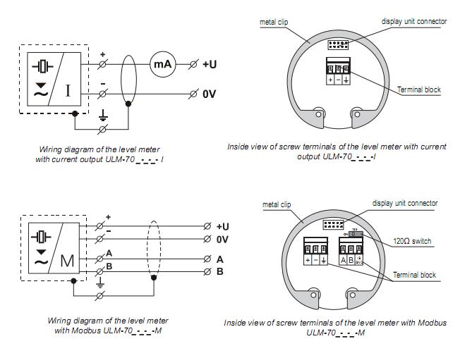 match the signal for the fatizing superblock sensor