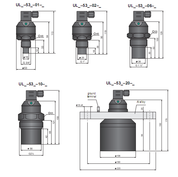 cảm biến-đo-chất-lượng-chất-lỏng