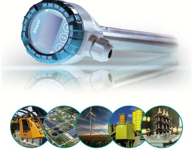 Ứng dụng của cảm biến đo mức xăng dầu Cam-bien-do-muc-xang-dau-hang-dinel-czech