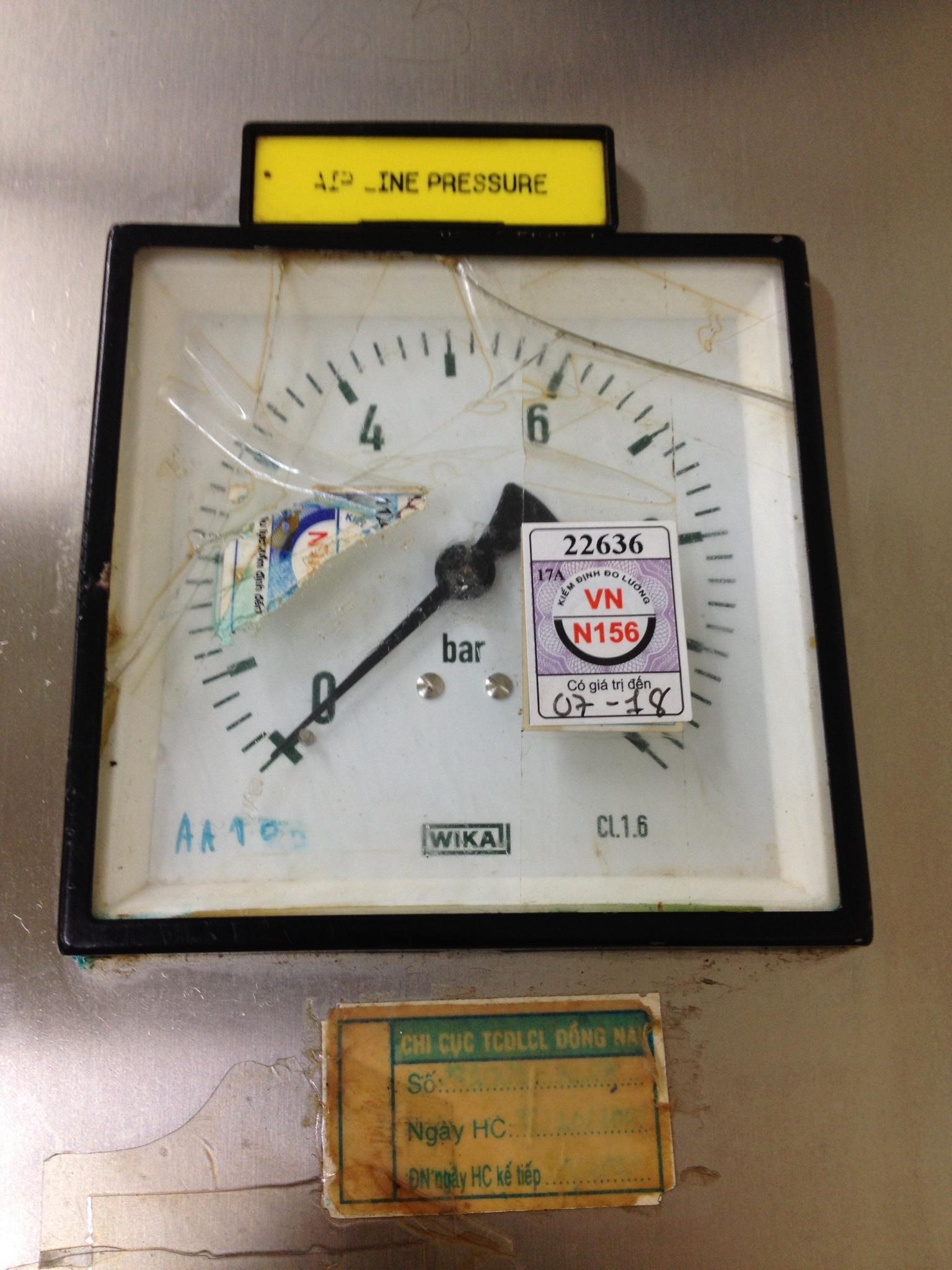 application side clock clock application