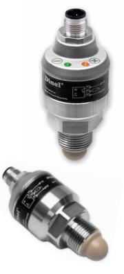 Cảm biến chống tràn báo cạn chất lỏng RFLS-35N