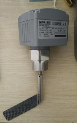 Transform variable xi măng DF11
