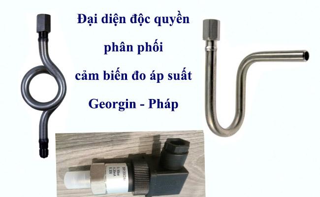 Font tube is gì
