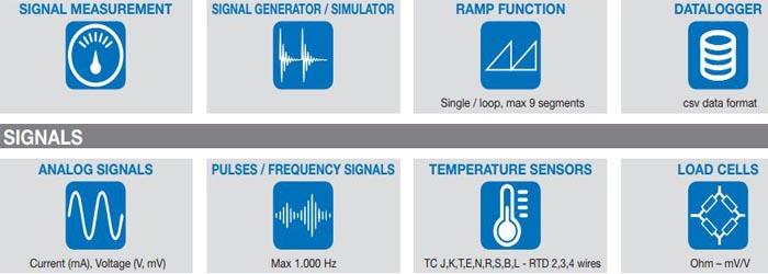 bộ phát tín hiệu nhiệt độ msc