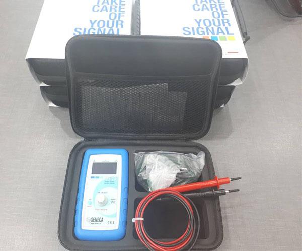 máy đo dòng điện test-4