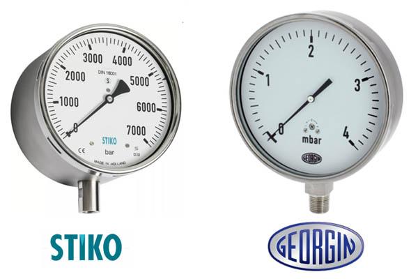 giá đồng hồ áp lực dầu
