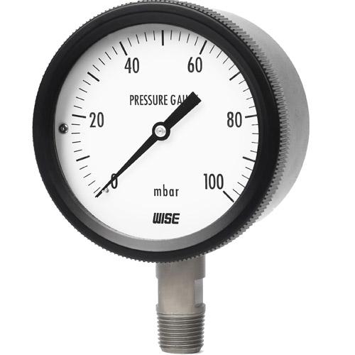 thiết bị đo áp lực wise