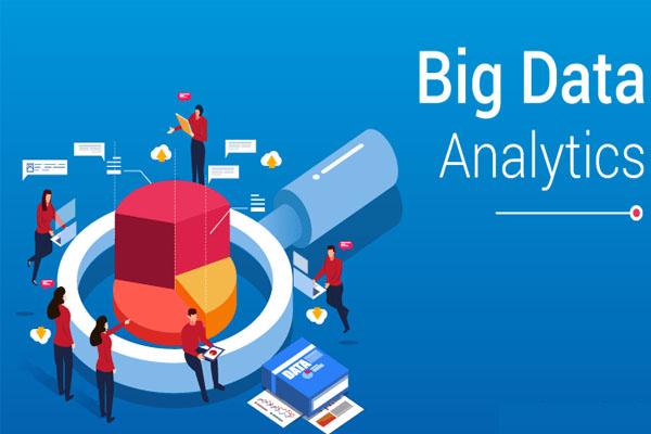 big data analytics là gì