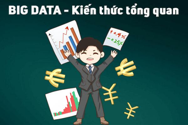 vai trò của big data ở việt nam
