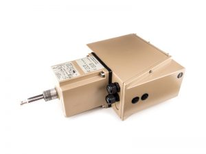 actuator electric 3274