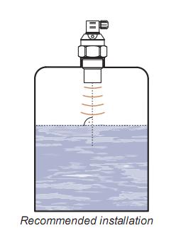 cảm-biến-báo-mức-chất-lỏng