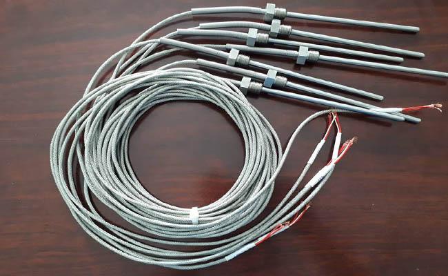 Can nhiệt PT100 LR1P3B6200GBA20