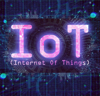 Internet of things là gì | Các thành phần của mô hình iot