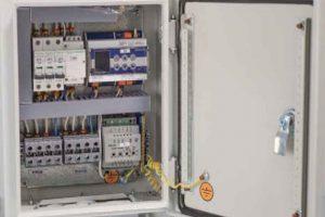 Tủ điện là gì ? Cách lắp bảng điện 2 công tắc chuẩn nhất